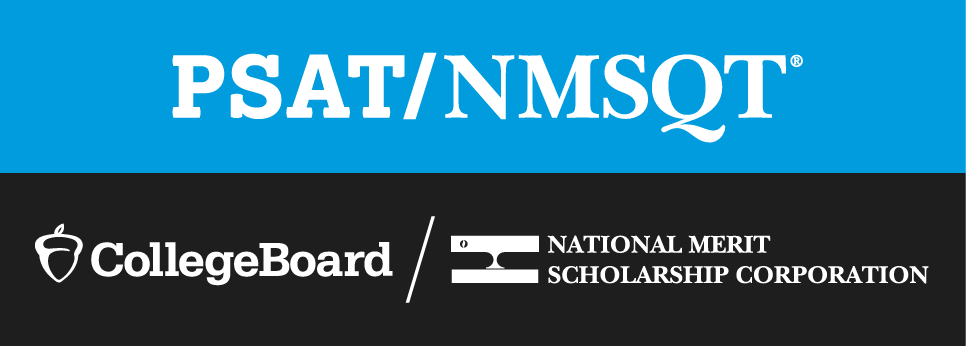 Juniors & Sophomores: 2018 PSAT Scores are NOW AVAILABLE