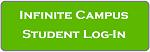 https://sites.google.com/a/guhsd.net/valhalla-high-school/home/Infinite%20Campus%20Student.png