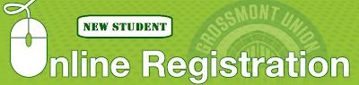 http://www.guhsd.net/our-schools/online-registration