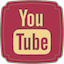 https://www.youtube.com/channel/UCYE_2QZ748UpeRztMX6UPVg