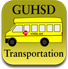 http://www.guhsd.net/departments/business-services/transportation