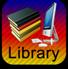 http://library.guhsd.net/select-school/west-hills