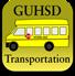 http://www.guhsd.net/departments/business-services/transportation