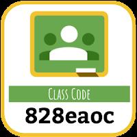 https://classroom.google.com/c/MTQ2Njc3NjA2MDFa