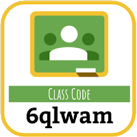 https://classroom.google.com/c/MTQ2NjcwMjk0NDZa
