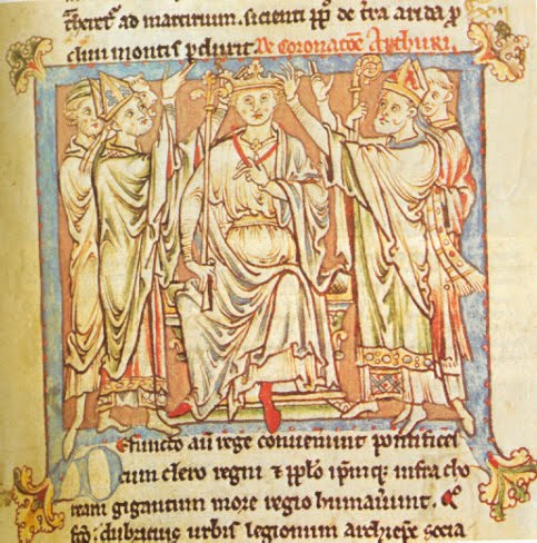 Layamon circa 1300 1325