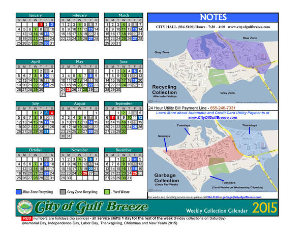 https://sites.google.com/a/gulfbreezefl.gov/gulf-breeze-garbage/downloads/Calendar%202015.png