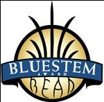 Bluestem Award Picture