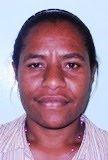 Sharon Namba