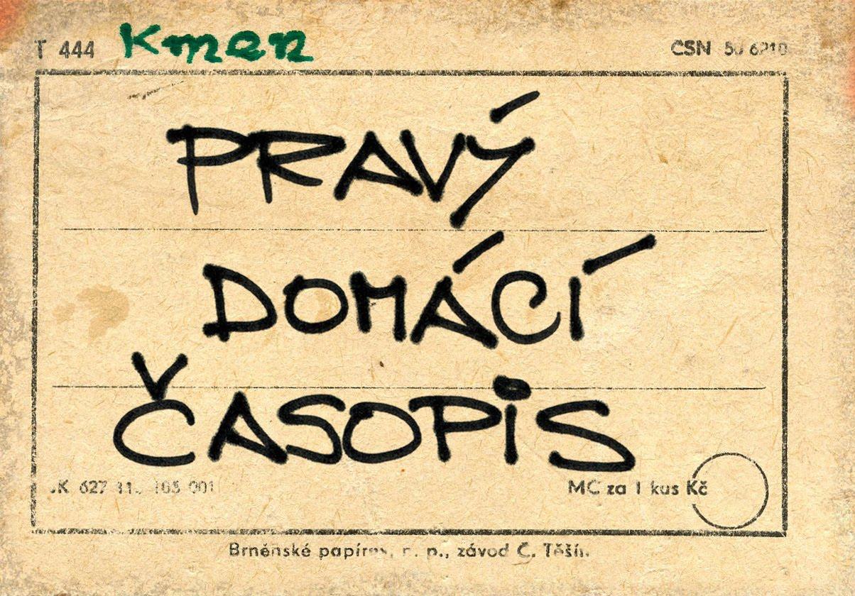www.pravydomaci.cz