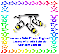 http://www.nelms.org/pages/spotlight_school/spotlight_schools/hampstead.html