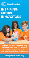 http://www.campinvention.org