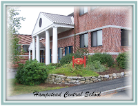 https://sites.google.com/a/hampsteadschools.net/hcs/