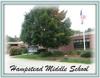 https://sites.google.com/a/hampsteadschools.net/hms/