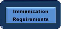 https://sites.google.com/a/hampsteadschools.net/hsd/immunization-requirements