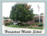 https://www.google.com/maps/place/Hampstead+Middle+School/@42.8783736,-71.1813318,17z/data=!4m7!1m4!3m3!1s0x89e2ff65f9f03e9d:0xbde21f116d5d83d7!2s28+School+St,+Hampstead,+NH+03841!3b1!3m1!1s0x0000000000000000:0xf7221d3ba9bfab76