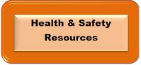 Health & Safety Resources