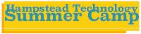 https://sites.google.com/a/hampsteadschools.net/hsd/hsd-announcements/hampsteadsummercamp2017