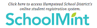 https://sites.google.com/a/hampsteadschools.net/hsd/home/parents/new-student-enrollment