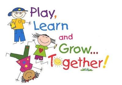 adams preschool mrs preschool classroom 818