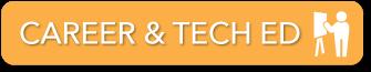 CTE Homepage