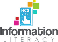 http://www.hampton.k12.va.us/departments/informationliteracy/infoliteracy.html