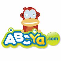 http://www.abcya.com/preschool_games.htm