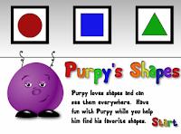 http://www.sheppardsoftware.com/preschool/ngames/shapes.htm