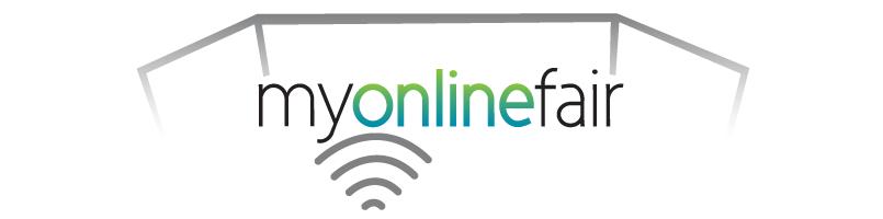 my online fair