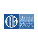 Hawaii Association of Independent Schools - HAIS