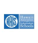 Hawaii Association of Independent Schools - HAIS