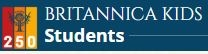 https://kids.britannica.com/students