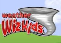 http://www.weatherwizkids.com/weather-hurricane.htm