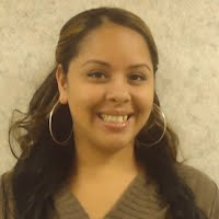 leilany rivera staff development