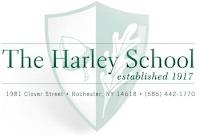 Harley School