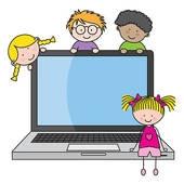 Links for Kids