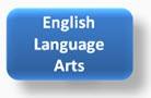https://sites.google.com/a/harmonytx.org/sst-parent-connect/curriculum/8th-grade/8th-grade-english-language-arts