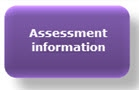 https://sites.google.com/a/harmonytx.org/sst-parent-connect/curriculum/8th-grade/8th-grade-assessment-information