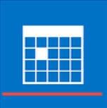 https://sites.google.com/a/harmonytx.org/sst-parent-connect/home/calendars---sstr
