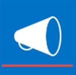 https://sites.google.com/a/harmonytx.org/parent-resources-test/announcements