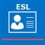 https://sites.google.com/a/harmonytx.org/sst-parent-connect/home/special-programs/english-as-a-second-language-esl