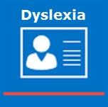 https://sites.google.com/a/harmonytx.org/parent-resources-test/special_programs/dyslexia