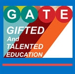 https://sites.google.com/a/harmonytx.org/parent-resources-test/special_programs/gifted-and-talented