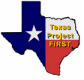 http://www.texasprojectfirst.org/