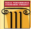 http://www.texaspsp.org/