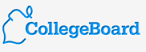 http://www.collegeboard.org/