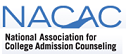 http://www.nacacnet.org/Pages/default.aspx