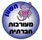 http://cms.education.gov.il/EducationCMS/Units/Yesodi/Hevra/MafteachHalev/Cheshvan.htm