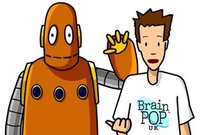 https://il.brainpop.com/