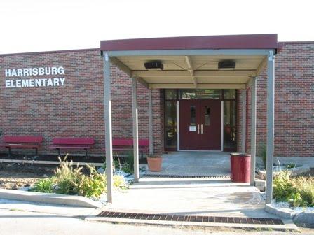 Harrisburg Elementary
